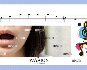 Why Are Vocal Exercises Necessary?